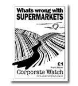 whatswrongwithsupermarkets_160x180