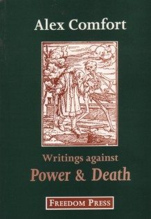 writingsagainstpoweranddeath
